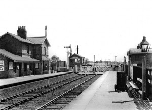 stamford(jmc_c1950s)bridge_old1