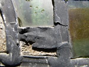 Ex-Detail 17